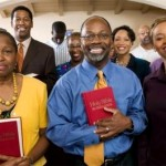 A Look At the Future of the Black Church