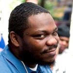 Beanie Sigel Faces 3 Years in Prison Over Unpaid Taxes