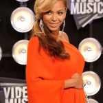 Beyonce's Pregnancy May Push Back Her Next Film