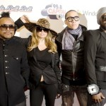 Black Eyed Peas Reschedule Central Park Concert Nixed by Lightening
