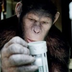 EUR Box Office Preview: 'Apes' Should 'Rise' to the Top this Weekend