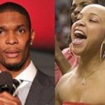 Chris Bosh Claims He Didn't Mess over His Ex's 'B-Ball Wives' Career
