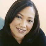 Ex-OWN CEO Christina Norman Headed to Black Voices