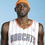 Former NBA Player Busted at Airport: Darius Miles Caught with Loaded Gun