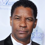 Denzel, Oprah, Freeman, Will Smith, FLOTUS among 'Most Trusted' Celebs