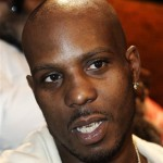 DMX Arrested for Speeding in Arizona