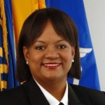 Surgeon General to Black Women: Don't Let Hair Keep You From the Gym