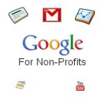 Google Revamps Non-Profit To Exclude Churches