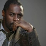Video: Black Men Are Never Called Sexy says Actor Idris Elba