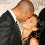 Will and Jada Pinkett Smith: 'We Are Still Together'