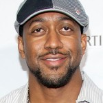 That 'Steve Urkel' Guy (Jaleel White) to Appear on Premiere of 'House'