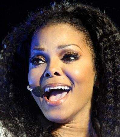 <b>Janet Jackson</b>... wenn ichs nicht besser wüsste würde ich sagen,das sei das <b>...</b> - janet-jackson3