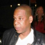 Jay-Z, Diddy, Kanye Top Forbes New List of Hip Hop Moneymakers