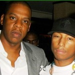 Jay-Z Acquires Pharrell's Billionaire Boys Club Clothing Line
