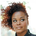 Hidden Beach's Jill Scott Documentary on Centric this Weekend (Pt. 2)