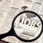 July Jobs Report (Video): Employment Up Slightly and Black Unemployment Down a Tick