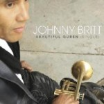 Never Felt This Good: Johnny Britt