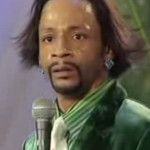 Video: Katt Williams Takes on Latino Heckler in Anti-Mexican Rant