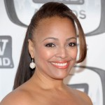 Audio Exclusive: Kim Fields to Work Peachtree Film Fest; Honor Ruby Dee