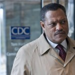 Audio: Laurence Fishburne Has a Deadly Disease Dilemma in 'Contagion'