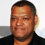 Fishburne to Head Zurich Film Fest Jury; Receive Achievement Award