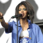 Verbal Abuse Lawsuit Filed Against Lauryn Hill by Ex-Band Member