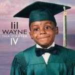 Lil Wayne to Drop 'Carter IV' at Midnight after MTV VMAs