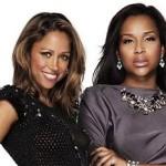 'Single Ladies' Drama: LisaRaye on Rumors She Got Stacey Dash Fired