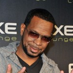 Judge Wants Uncle Luke Certified to Coach Football