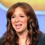 Audio: Maya Rudolph 'In a Fog' While Promoting Retooled 'Up All Night'