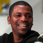 Mekhi Phifer to go 'Blackapella' on USA's 'Psych'
