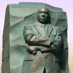 Hyundai Motor America Gives $1 Million to MLK Jr. Memorial Project