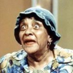 King Family Approves Miniseries and Jackie 'Moms' Mabley (Watch)