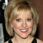 Nancy Grace Joins Ron Artest, Rob Kardashian on Leaked 'DWTS' List