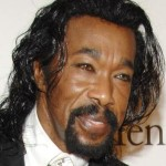 Saturday Funeral Services Announced for Nick Ashford