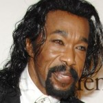 Steven Ivory: Nick Ashford is Not Gone
