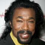 Nick Ashford of Ashford & Simpson Dies from Throat Cancer at 70