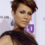 Nicole Ari Parker Takes 'Streetcar' to Broadway