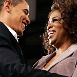 O & O Together Again: Oprah will back Obama for Pres in 2012