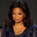 Academy President Defends Oprah Winfrey's Honrary Oscar