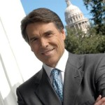 Earl Ofari Hutchinson: Rick Perry's Texas Miracle Con Job