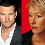 The Film Strip: 'The Debt' Has Helen Mirren and Sam Worthington Out to Eliminate an Enemy of their People