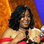 ABC Orders New Shonda Rhimes Series 'Gilded Lillys'