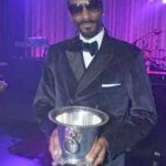 Snoop Dogg, Drake, B.o.B, Lex Luger & more Honored at BMI Urban Awards