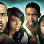 The Pulse of Entertainment: Marques Houston Stars in 'Somebody Help Me 2,' Now on DVD