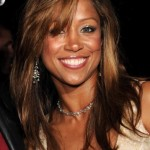 Stacey Dash Quits VH1's 'Single Ladies' Series