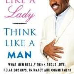 Production on Steve Harvey's 'Think Like A Man' has Begun