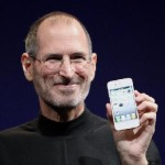 Video: Steve Jobs Steps Down as Head of Apple