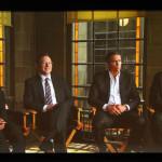 Audio: CBS Takes 'Interest' in Taraji P. Henson