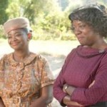'The Help' Gets a Hand in Marketing from Black Leaders